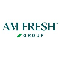 Image am fresh group