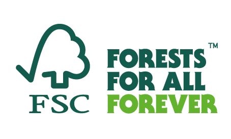 Image forests for all forever green 01