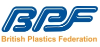 Image british plastics federation