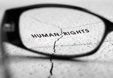 Image humanrights dreamstime xs 71422729