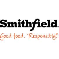 Image smithfield