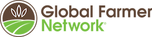 Image global farmer network