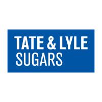Image tate   lyle sugars