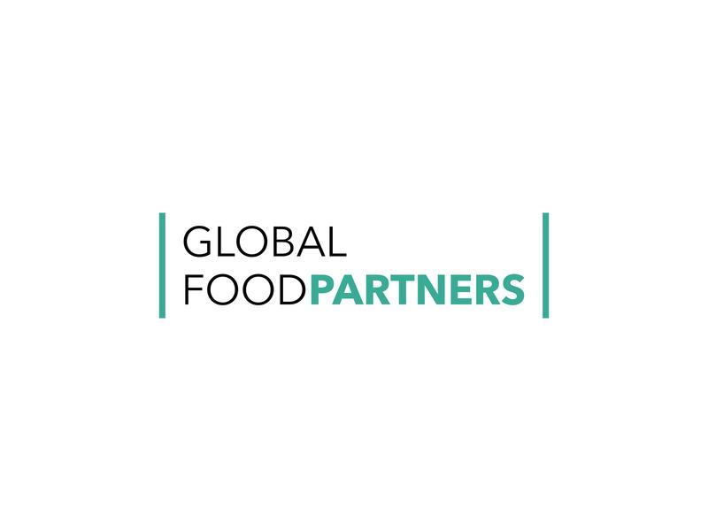 Image global food partners17