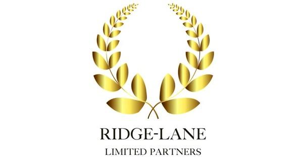 Ridge-Lane