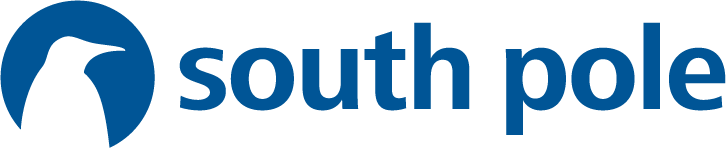 Image southpole logo rgb