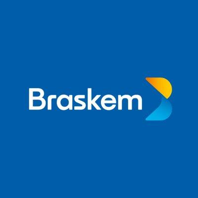 Image braskem