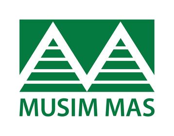 Image musim mas logo