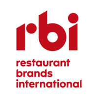 Image rbi brands