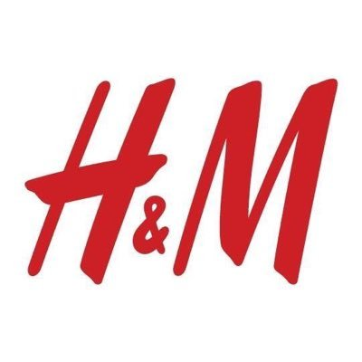 Image h m