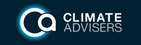 Climate Advisers