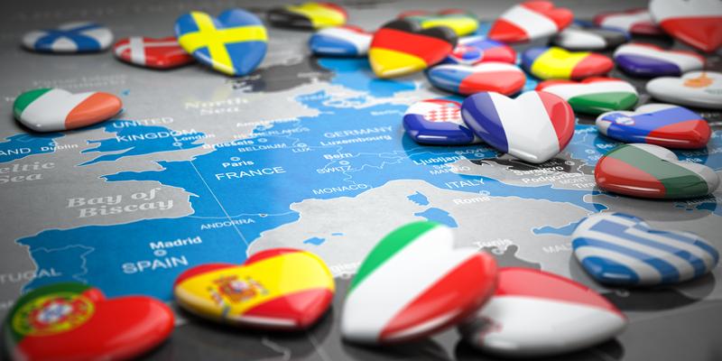 Image eu plastic buttons dreamstime s 179656747