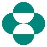 Image merck logo