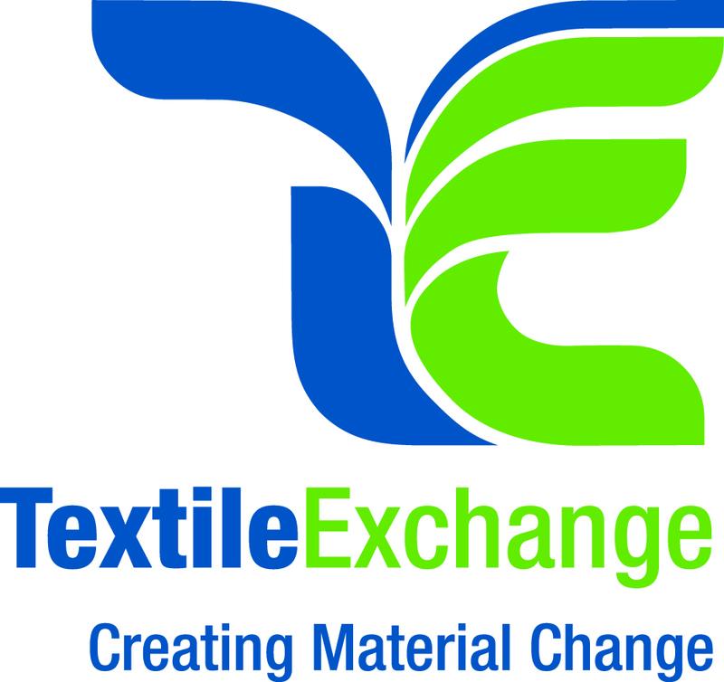 Image textile exchange high res logo