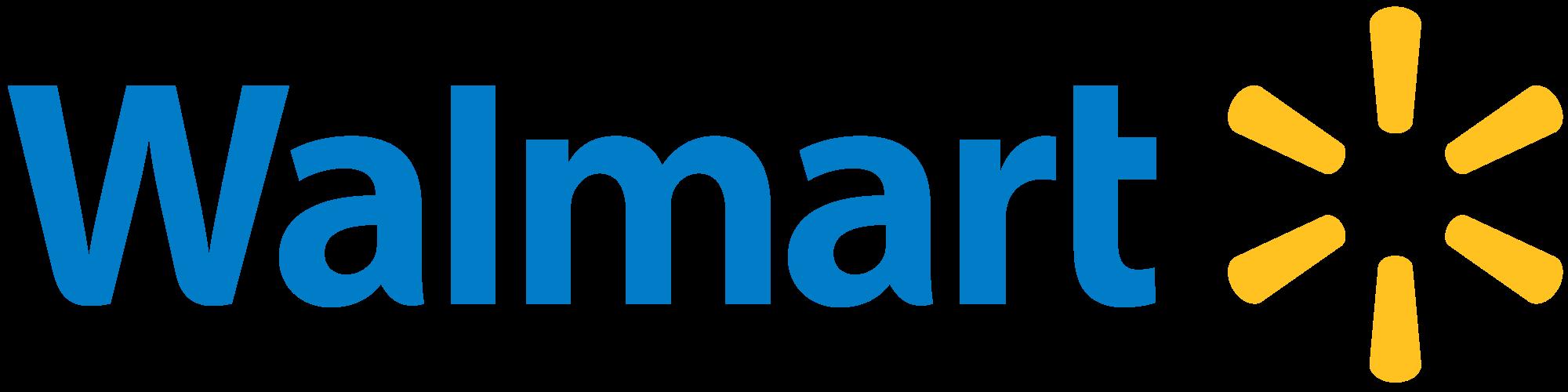 Image walmart