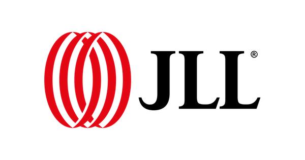 Image jll
