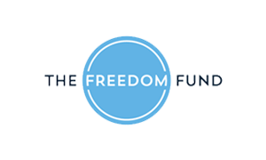 Image freedom fund