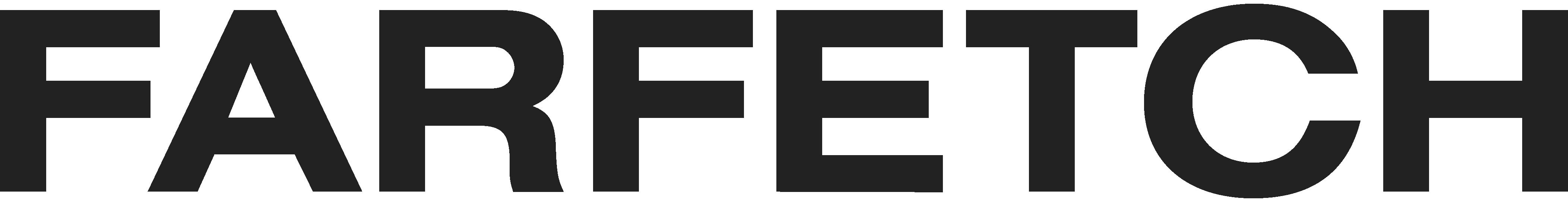 Image ff