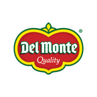 Image del monte foods