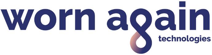 Image worn again logo 2018