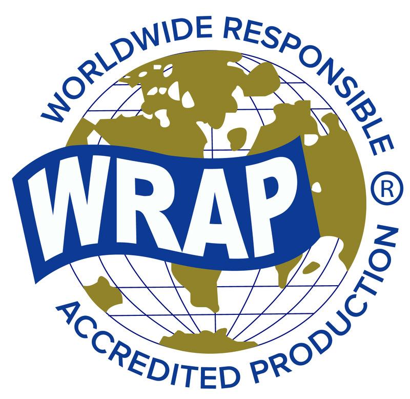 Image wrap logo v.1   official
