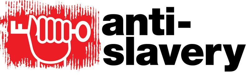 Image asi logo high res no tagline