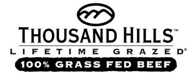 Image thousand hills lifetime grazed logo 648x266