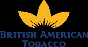 Image british american tobacco logo 24008e435b seeklogo.com