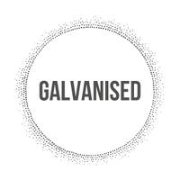 Image galvanised
