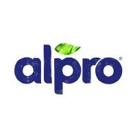 Image alpro