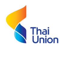 Image thai union