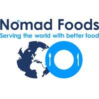 Image nomad foods europe