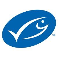Image marine stewardship council
