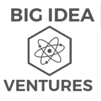 Image big idea ventures