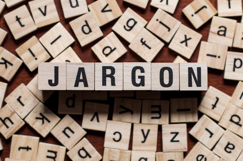 Image jargon dreamstime s 156289121