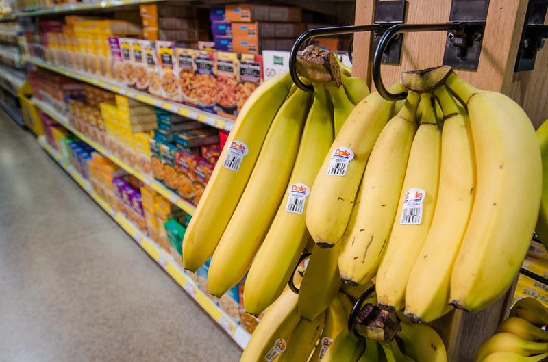Image dole bananas 13065308093 1fc7220a4d b