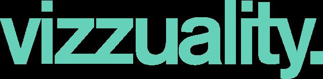 Image logo vizzuality