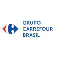 Image carrefour brasil