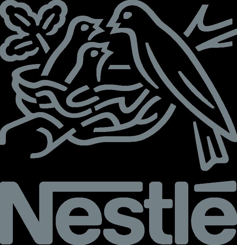 Image 2015 nestl%c3%a9 corporate vert. p430