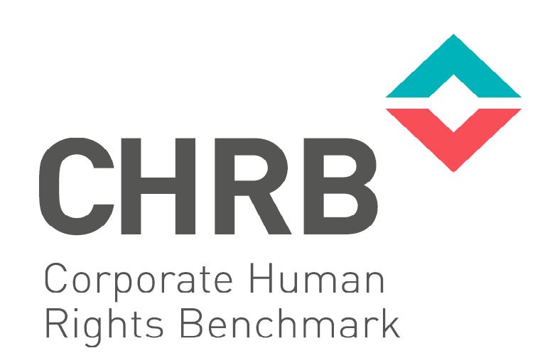 Image chrb logo 1