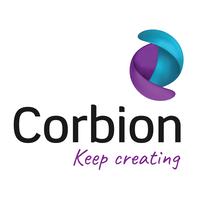 Image corbion