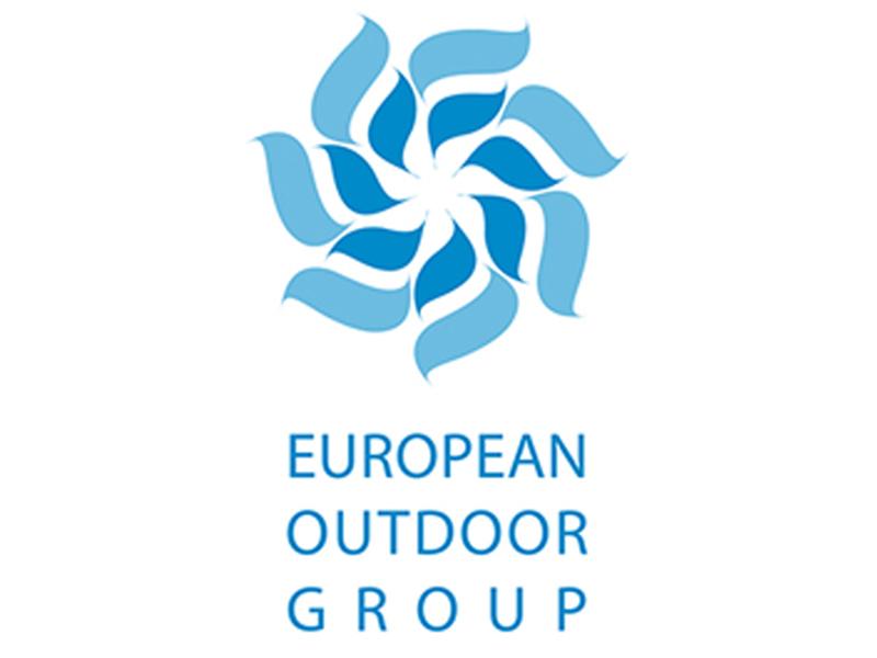 European Outdoor Group