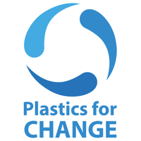 Image plastics for change