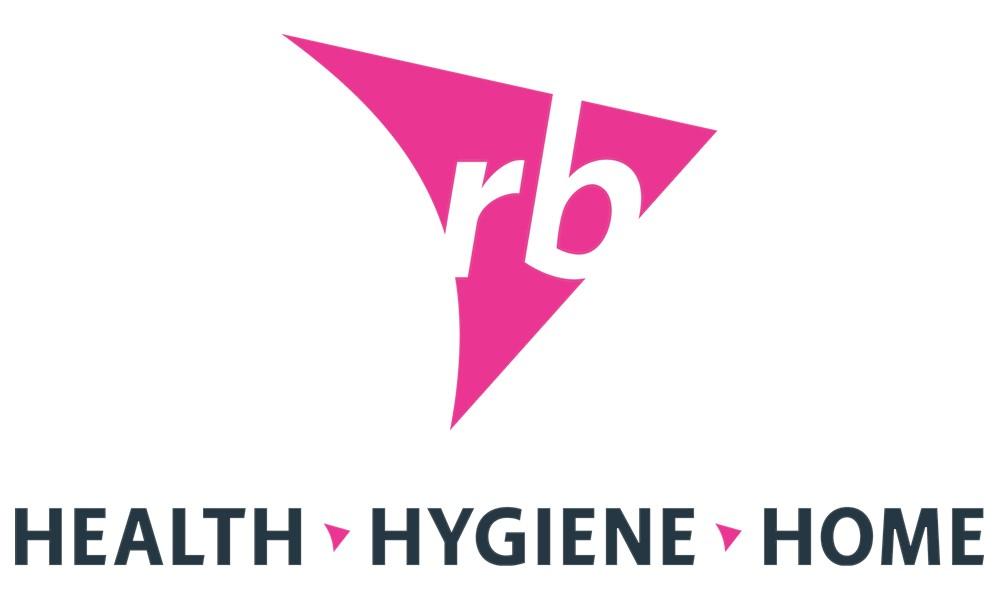 Image rb logo