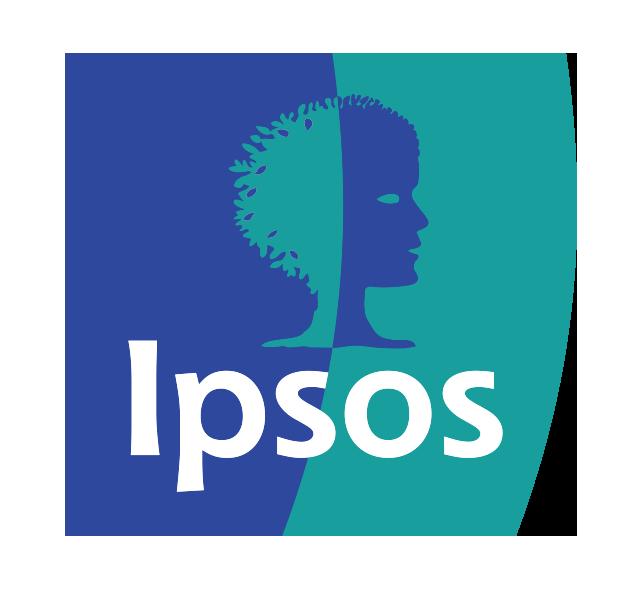 Image ipsos logo rgb 2011