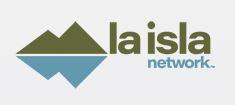 Image la isla network