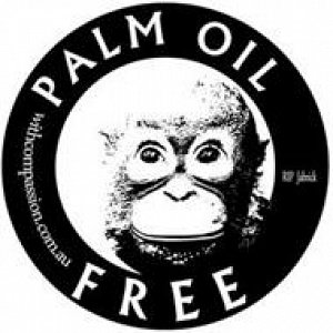 Image withcompassioncomau palm oil free rip jabrick 79206085 thumb 2x