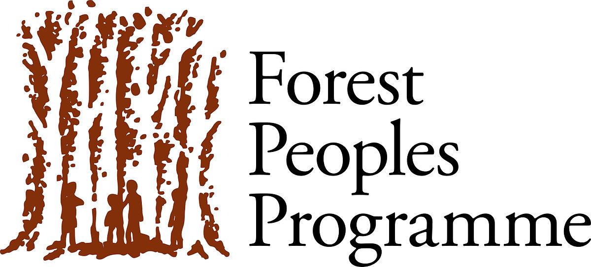 Image 1200px fpp logo rgb